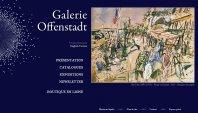 Galerie Offenstadt