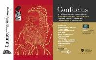 Confucius - A l'aube de l'humanisme chinois
