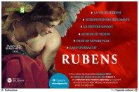 Petrus Paulus Rubens - Agenda cuturel pour les jeunes - France 5