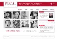 Philippe - Magnétiseur - Personnes - Lieu de vie - Animaux